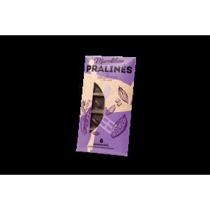 Pralines - Sigillatus