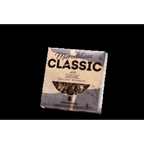 Classic 100 - Sigillatus