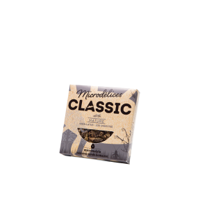 Classic 50 - Sigillatus
