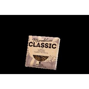 Classic 100 - Tenebrio