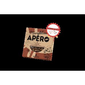 Apero 50 - Smoked